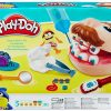 Play-Doh, Doctor Drill 'n Fill-0