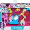 My Little Pony, Friendship Moments-0